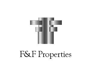 FF Properties