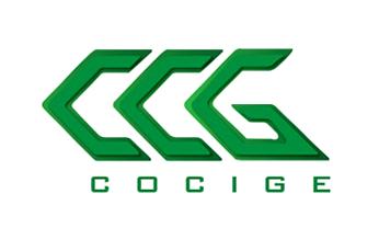 Constructora COCIGE
