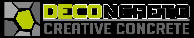 logo_deconcretopq_v1