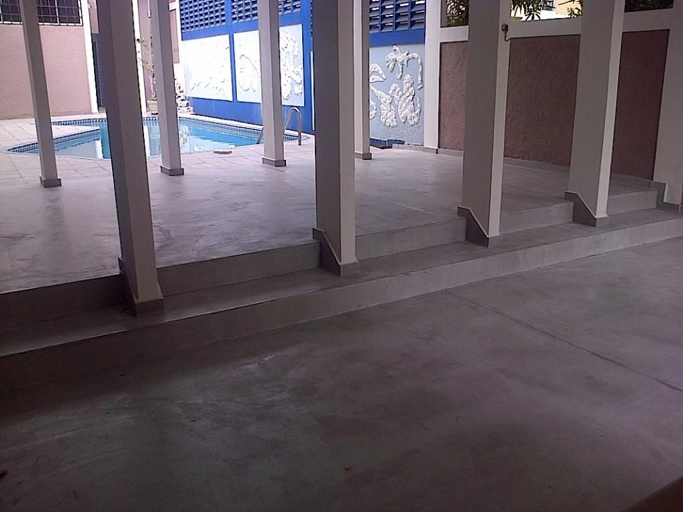 IMG-20140407-02292